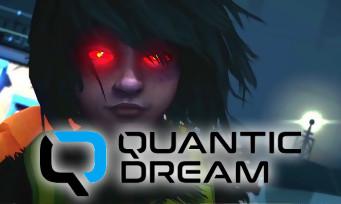 Sea of Solitude : un trailer pour annoncer la sortie du jeu sur Switch
