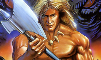 SEGA Mega Drive Classics : la date de la version Switch connue