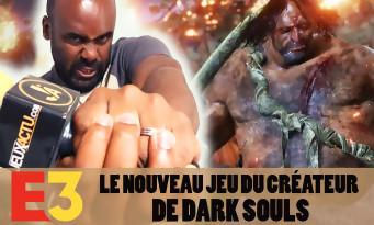 Sekiro : que vaut le nouveau jeu du créateur de Dark Souls ?