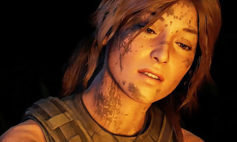 "Shadow of the TOMB RAIDER : une date pour le DLC ""The Pillar"""