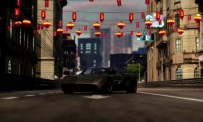 Shift 2 Unleashed - Pagani Huayra Trailer