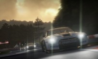 Shift 2 Unleashed Need For Speed