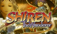 Shiren the Wanderer - Video Walkthrough