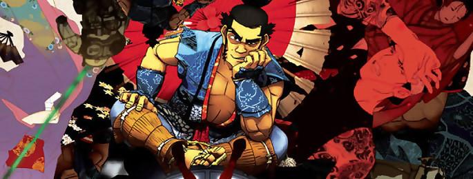 Test Short Peace Ranko Tsukigime's Longest Day sur PS3