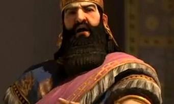 Civilization 5 Brave New World : trailer de l'E3 2013