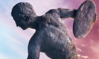 Civilization VI : le jeu arrive aussi sur Xbox, les DLC sur Switch