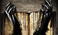 Silent Hill Book of Memories : trailer sur PS Vita