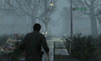 Il n'y a pas à dire, Silent Hill c'est quand même très brumeux