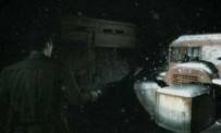 Silent Hill : Shattered Memories - Trailer