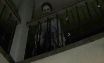 Silent Hills P.T. : encore des découvertes dans la démo PS4