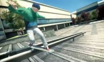 Skate 3 : un trailer pour la démo