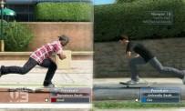 Skate 3 - Coop video