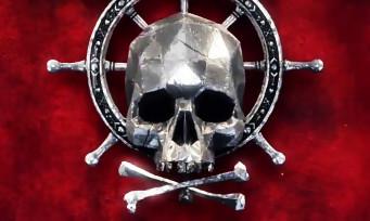 Skull and Bones : un trailer avec des citations de JEUXACTU