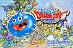 Slime Morimori Dragon Quest : Shougeki no Shippo Dan