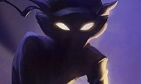 Sly Cooper Thieves in Time : trailer gamescom 2012