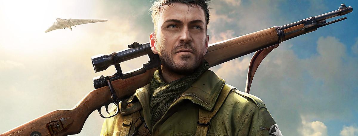 Test Sniper Elite 4 sur PS4, Xbox One et PC