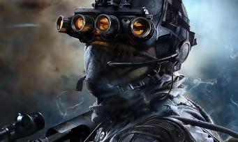 Sniper Ghost Warrior 3 : des nouvelles images à découvrir