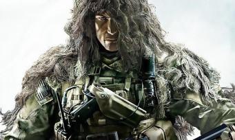 Sniper Ghost Warrior 3 : un nouveau trailer bien musclé