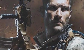 Sniper Ghost Warrior 3 : trailer de gameplay du fusil McMillan TAC-338