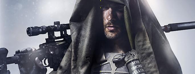 Sniper Ghost Warrior 3 : enfin un futur bon jeu ? Nos impressions