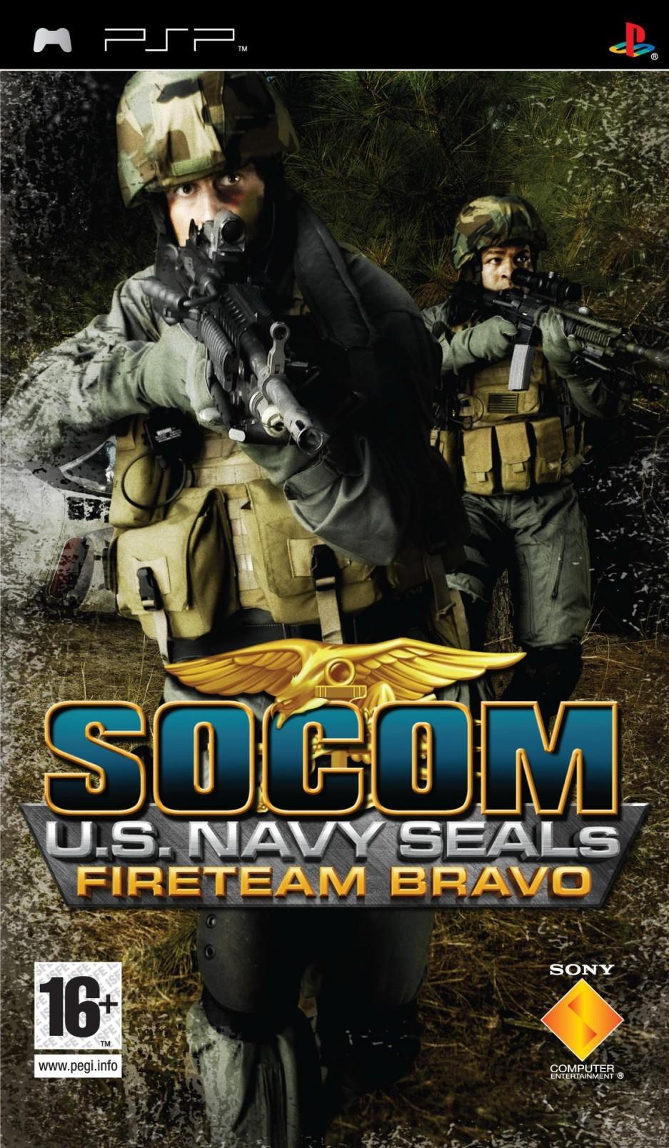 jeux socom pc gratuit