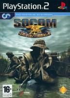 SOCOM : US Navy SEALs