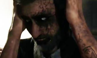 Song of Horror : un trailer oppresant pour l'Épisode 3