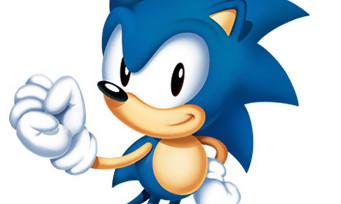 Sonic Mania : toutes les images du jeu sur PS4