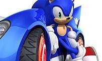 Sonic : tous les jeux à venir pour 2013