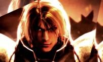 Soul Calibur V - vidéo E3