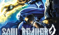 Soul Reaver 2 : The Legacy of Kain Series
