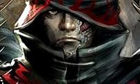 Soul Sacrifice : trailer de l'E3 2012