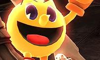 SoulCalibur 5 : tous les DLC