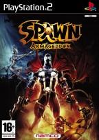 Spawn : Armageddon