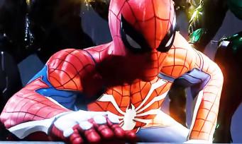Spider-Man : le directeur confirme une chose que tous les fans attendaient
