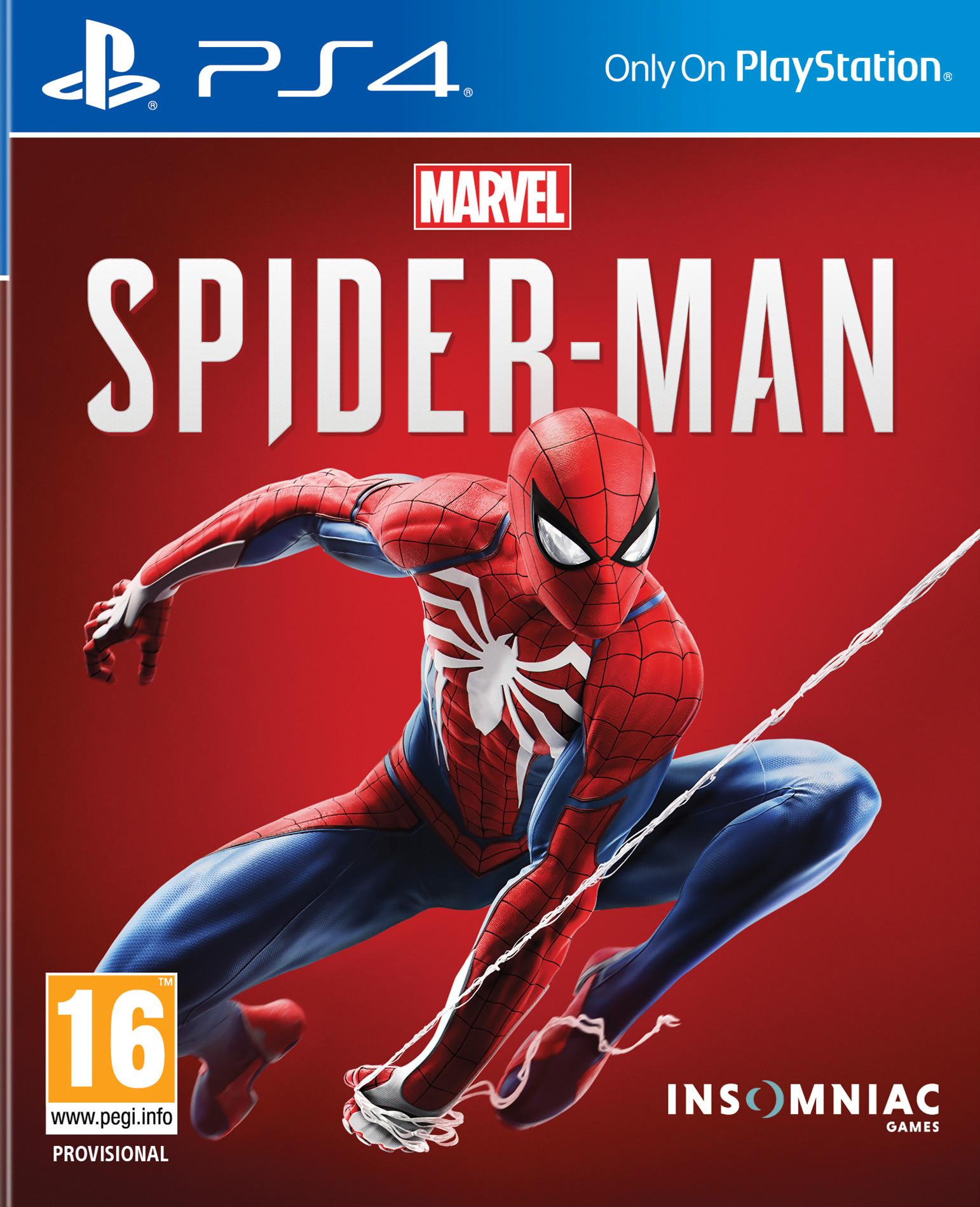 [Jeu] Suite d'images !  Spider-man-jaquette-5acc8069c8f7a