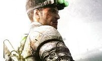 Splinter Cell Blacklist : trailer