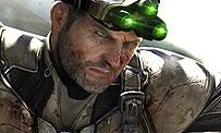 Splinter Cell Blacklist : toutes les vidéos du jeu