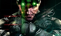 Splinter Cell Blacklist : trailer de gameplay