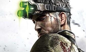 Splinter Cell Blacklist : une nouvelle vidéo teaser
