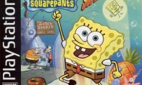 Spongebob Squarepants : Supersponge
