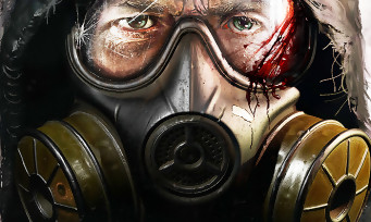 S.T.A.L.K.E.R. 2 : le jeu utilisera l'Unreal Engine 4, une future exclu Epic Games Store ?