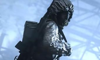 S.T.A.L.K.E.R. 2 : le jeu pourrait bien débarquer sur PS5 plus tôt que prévu, explications