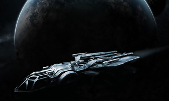 Star Citizen : un trailer gameplay de la SXSW