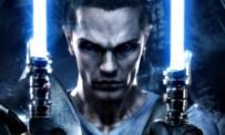 Star Wars 1313 : les images de l'E3 2012