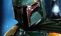 Star Wars 1313 : Boba Fett, le héros du jeu