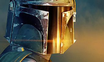 Star Wars 1313 : Disney a laissé tomber la licence