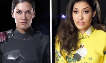 Star Wars Battlefront 2 : un making of sur le mode solo et son histoire