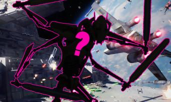 Star Wars Battlefront 2 : tous les détails sur un nouveau perso jouable mythique