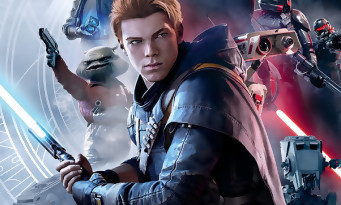Star Wars Jedi Fallen Order : 14 minutes de gameplay intense